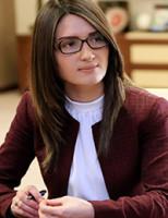 Emine  Akcaalan